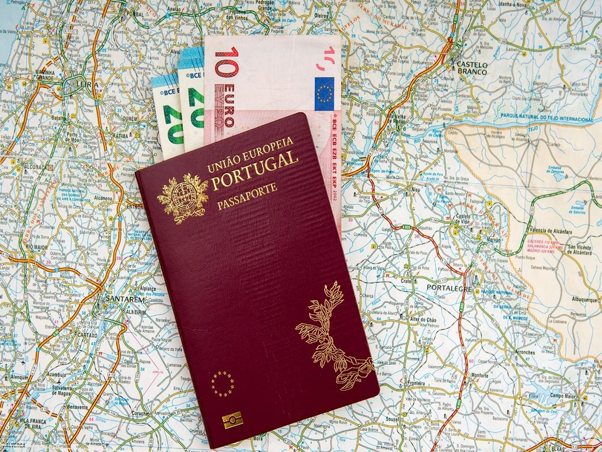 quyền lợi trở thành công dân EU