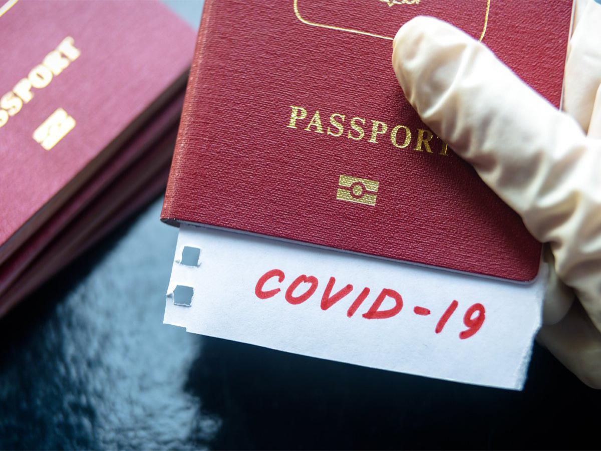 Chương trình định cư sau đại dịch covid 19