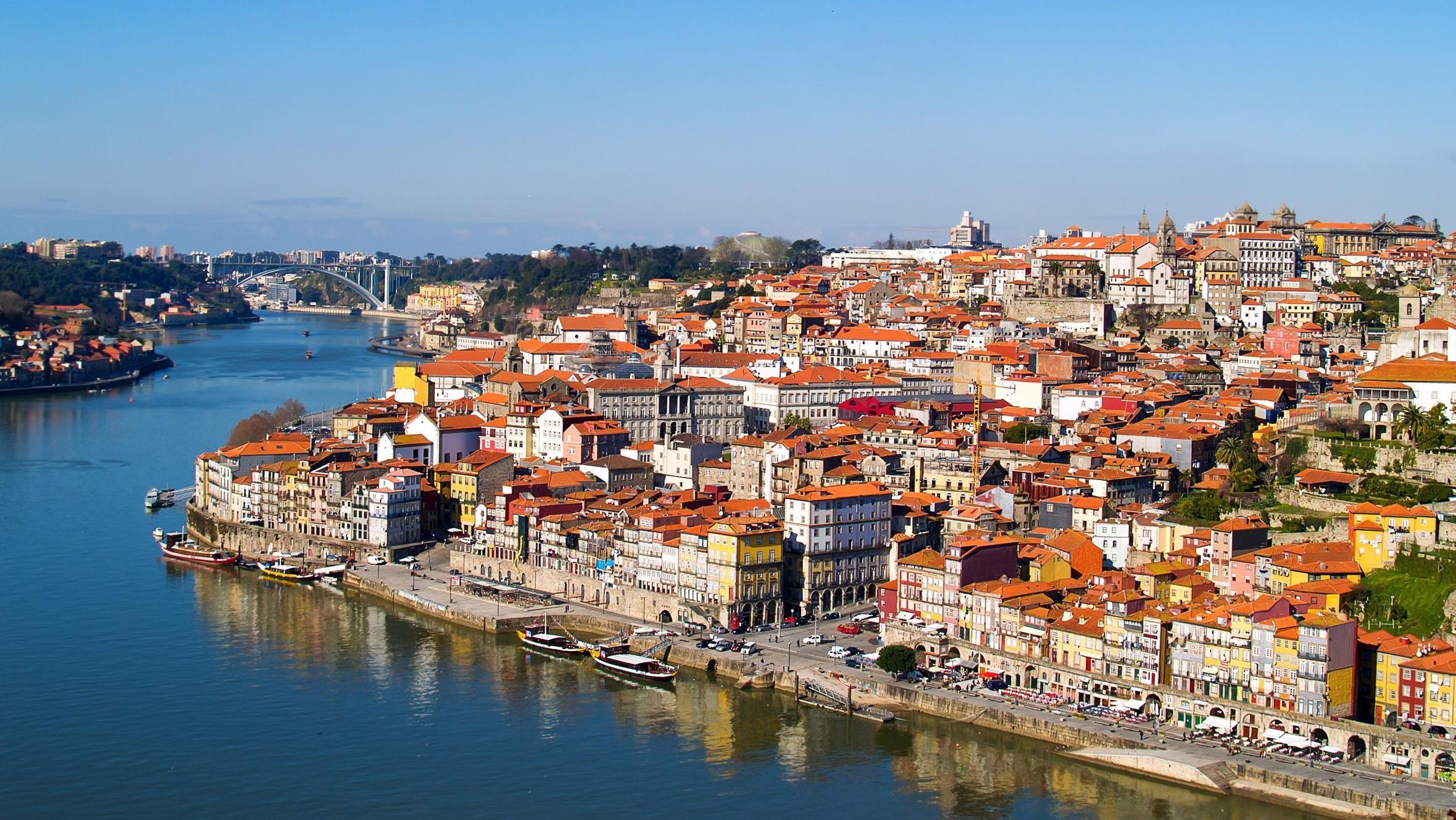 điều kiện định cư Portugal