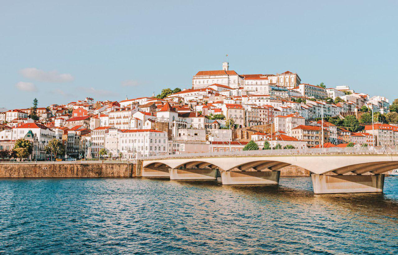 có nên định cư Bồ Đào Nha 01