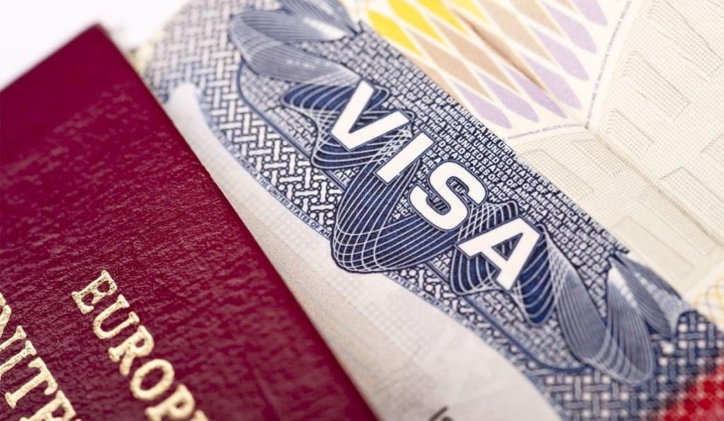 Định cư Hy Lạp chương trình Golden Visa